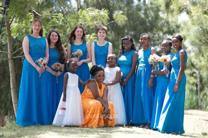 The Perrys wedding by waruisapix naija meets kenya meets scotland a tale of love culture-111