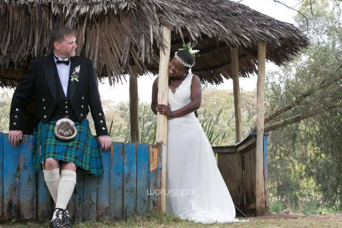 The Perrys wedding by waruisapix naija meets kenya meets scotland a tale of love culture-112