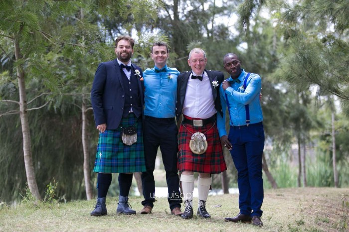 The Perrys wedding by waruisapix naija meets kenya meets scotland a tale of love culture-113
