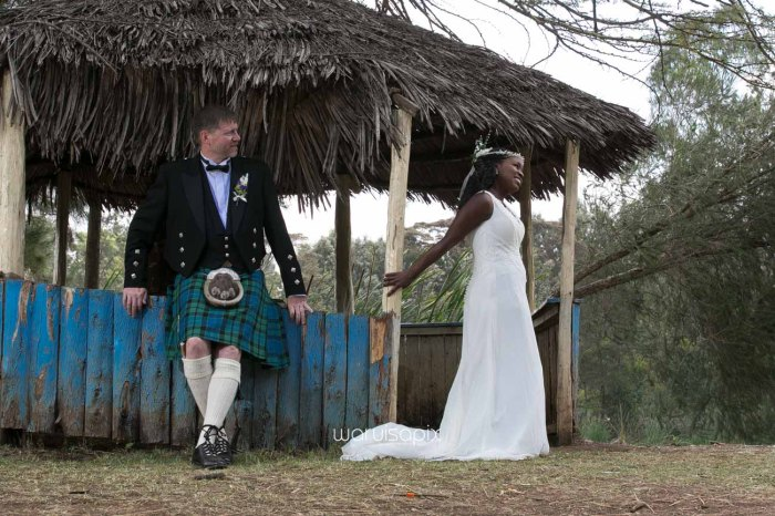 The Perrys wedding by waruisapix naija meets kenya meets scotland a tale of love culture-114