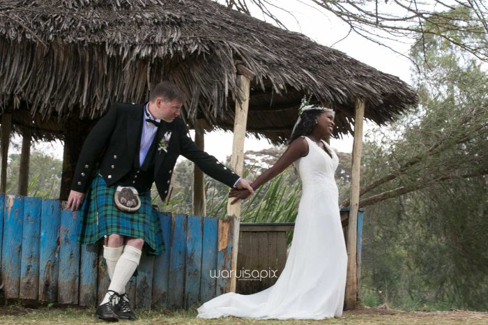 The Perrys wedding by waruisapix naija meets kenya meets scotland a tale of love culture-115