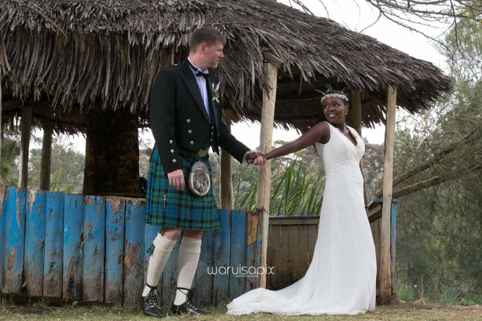 The Perrys wedding by waruisapix naija meets kenya meets scotland a tale of love culture-116