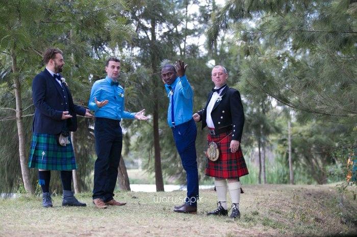 The Perrys wedding by waruisapix naija meets kenya meets scotland a tale of love culture-117