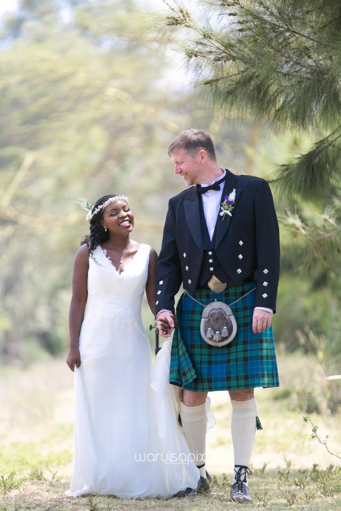 The Perrys wedding by waruisapix naija meets kenya meets scotland a tale of love culture-118