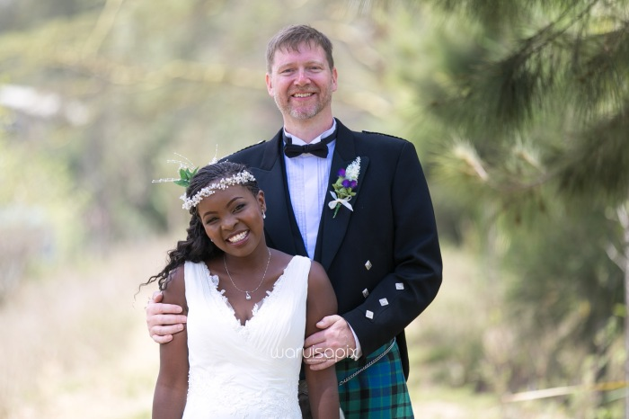 The Perrys wedding by waruisapix naija meets kenya meets scotland a tale of love culture-120