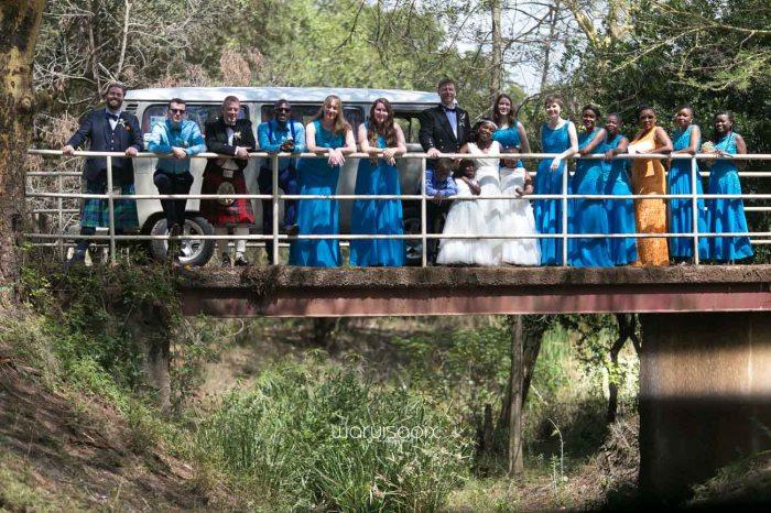 The Perrys wedding by waruisapix naija meets kenya meets scotland a tale of love culture-121