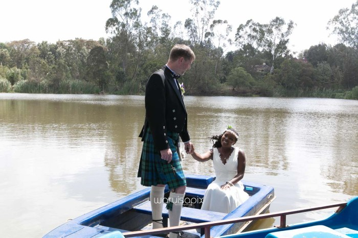 The Perrys wedding by waruisapix naija meets kenya meets scotland a tale of love culture-122