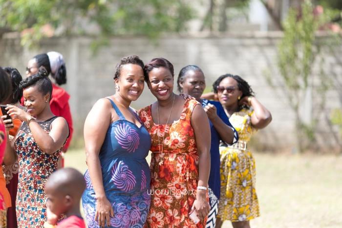 The Perrys wedding by waruisapix naija meets kenya meets scotland a tale of love culture-123