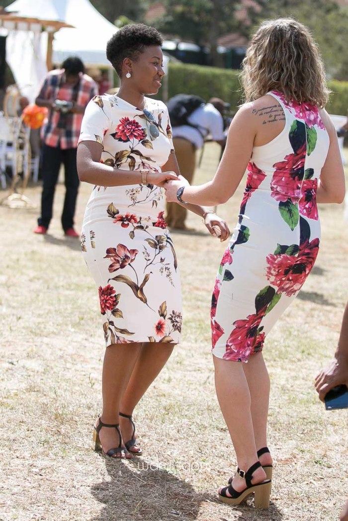 The Perrys wedding by waruisapix naija meets kenya meets scotland a tale of love culture-124