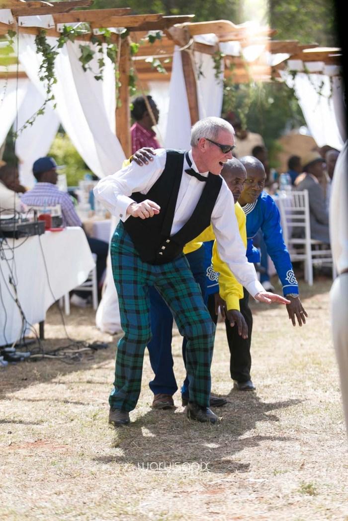 The Perrys wedding by waruisapix naija meets kenya meets scotland a tale of love culture-125