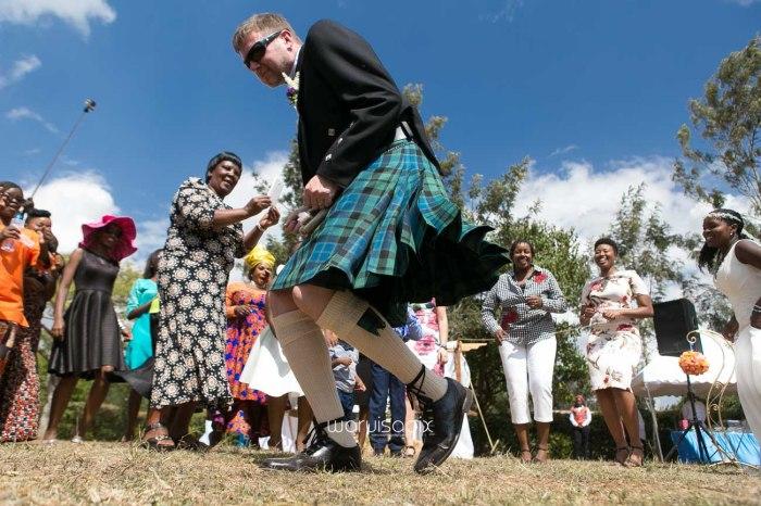 The Perrys wedding by waruisapix naija meets kenya meets scotland a tale of love culture-128
