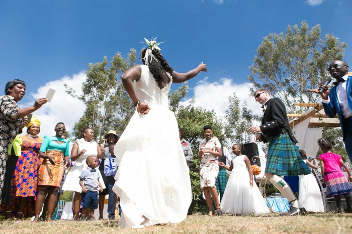 The Perrys wedding by waruisapix naija meets kenya meets scotland a tale of love culture-129