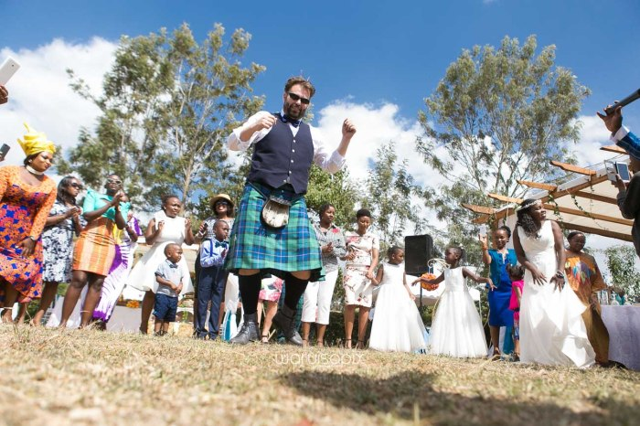The Perrys wedding by waruisapix naija meets kenya meets scotland a tale of love culture-130