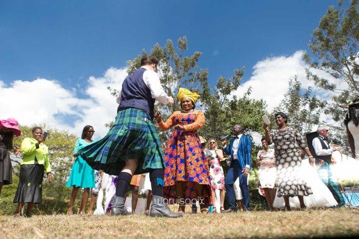 The Perrys wedding by waruisapix naija meets kenya meets scotland a tale of love culture-131