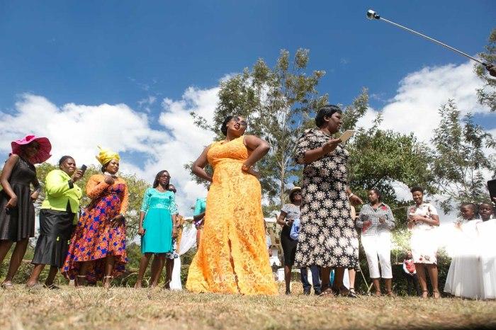 The Perrys wedding by waruisapix naija meets kenya meets scotland a tale of love culture-132