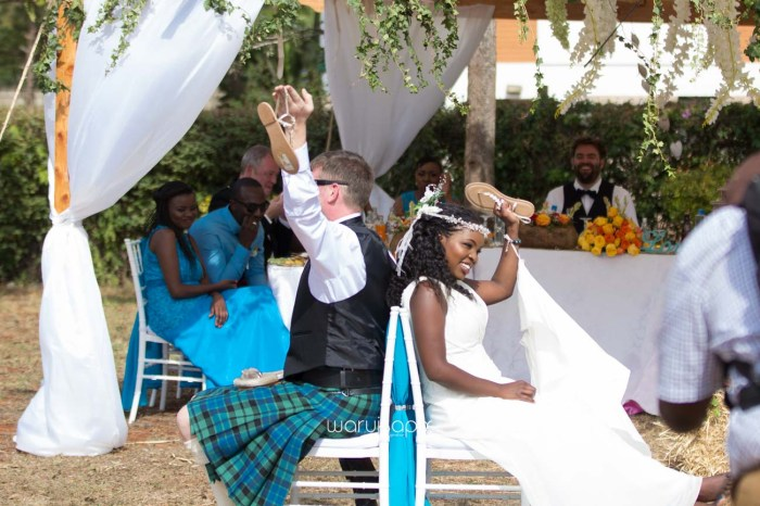 The Perrys wedding by waruisapix naija meets kenya meets scotland a tale of love culture-134