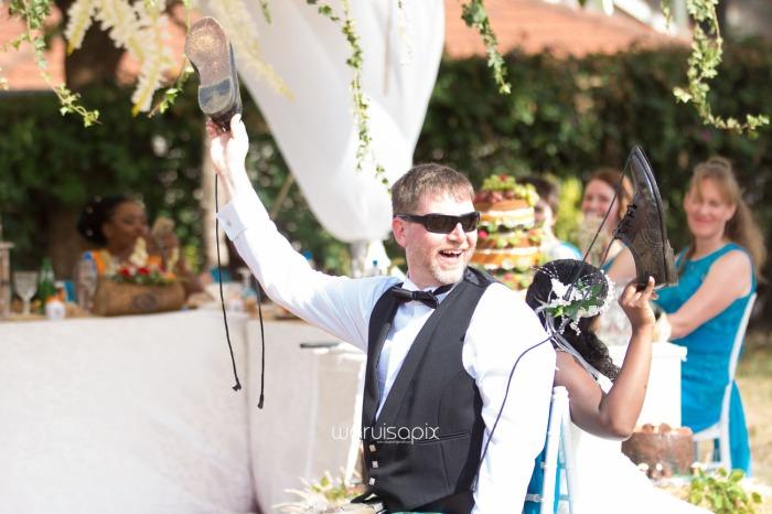 The Perrys wedding by waruisapix naija meets kenya meets scotland a tale of love culture-135