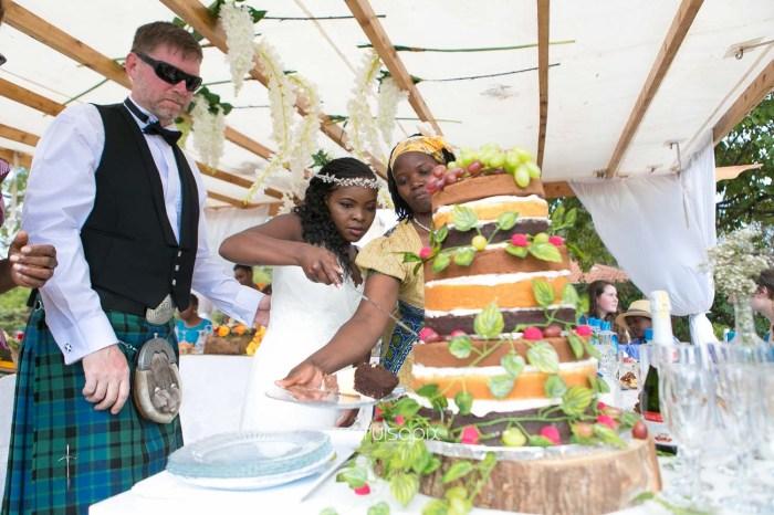 The Perrys wedding by waruisapix naija meets kenya meets scotland a tale of love culture-136