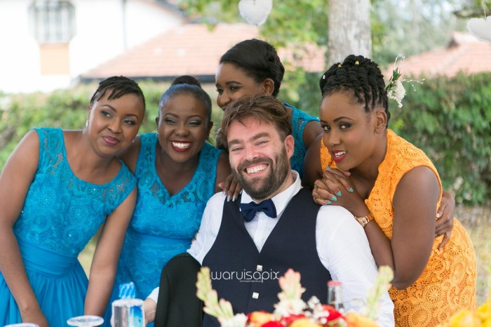 The Perrys wedding by waruisapix naija meets kenya meets scotland a tale of love culture-137