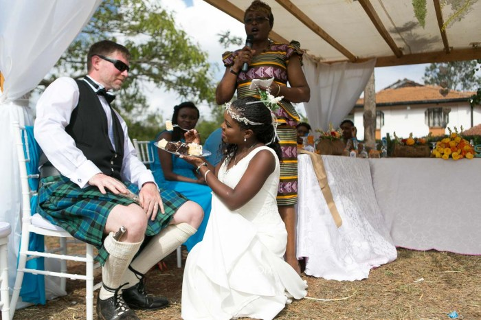The Perrys wedding by waruisapix naija meets kenya meets scotland a tale of love culture-138