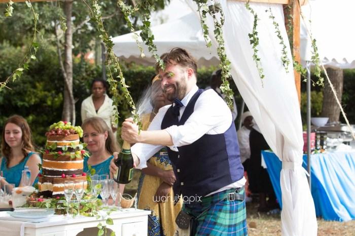 The Perrys wedding by waruisapix naija meets kenya meets scotland a tale of love culture-139