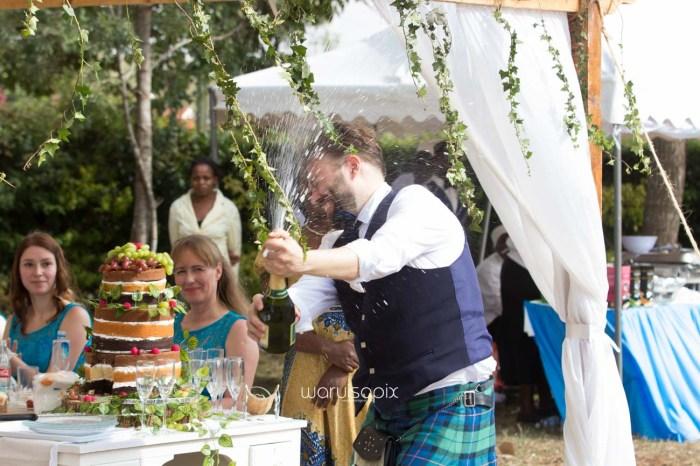 The Perrys wedding by waruisapix naija meets kenya meets scotland a tale of love culture-140