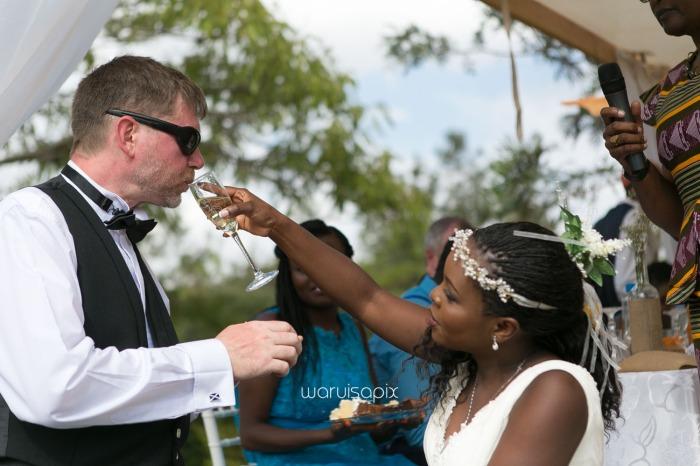 The Perrys wedding by waruisapix naija meets kenya meets scotland a tale of love culture-141