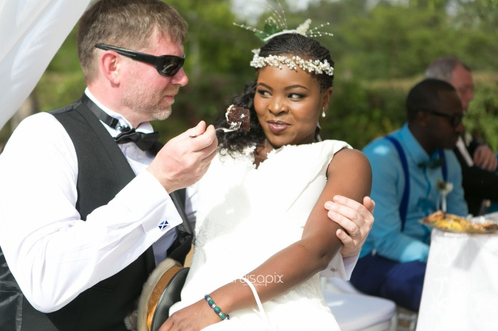 The Perrys wedding by waruisapix naija meets kenya meets scotland a tale of love culture-142