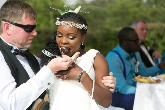 The Perrys wedding by waruisapix naija meets kenya meets scotland a tale of love culture-143