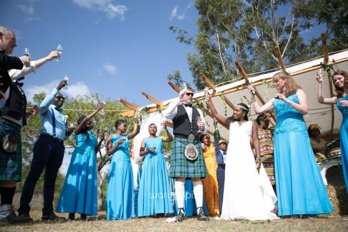 The Perrys wedding by waruisapix naija meets kenya meets scotland a tale of love culture-144