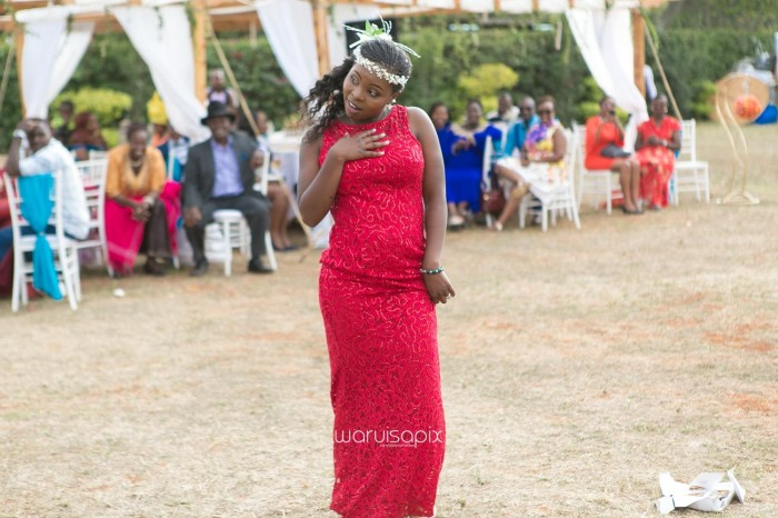 The Perrys wedding by waruisapix naija meets kenya meets scotland a tale of love culture-145