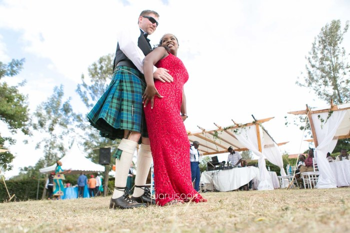 The Perrys wedding by waruisapix naija meets kenya meets scotland a tale of love culture-146