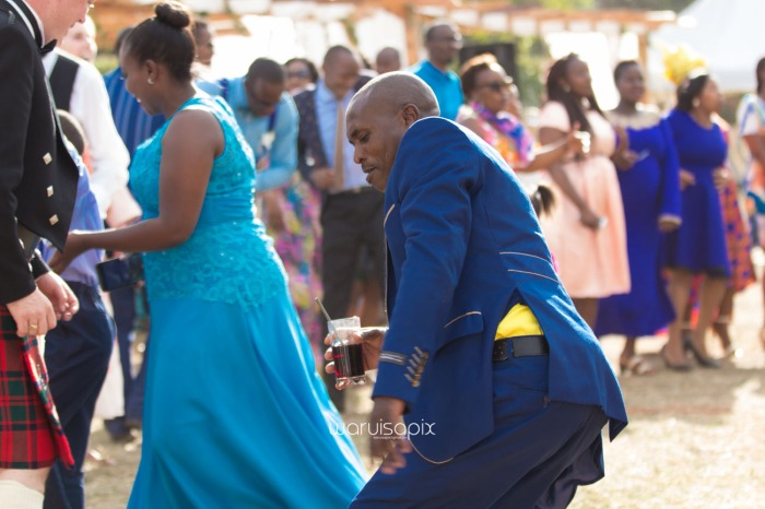 The Perrys wedding by waruisapix naija meets kenya meets scotland a tale of love culture-148
