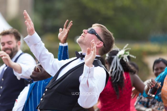 The Perrys wedding by waruisapix naija meets kenya meets scotland a tale of love culture-150