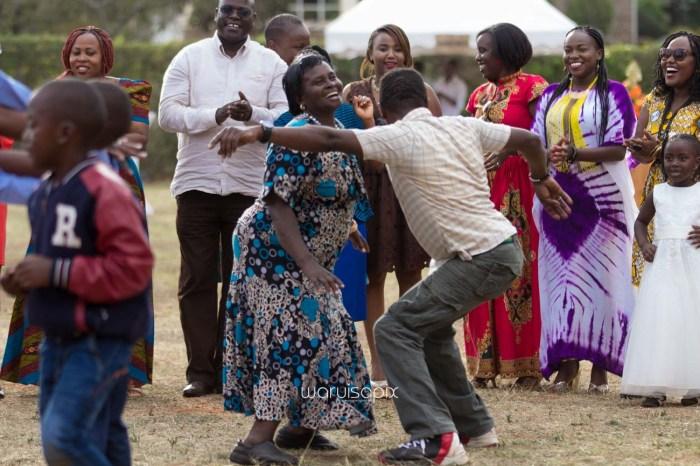 The Perrys wedding by waruisapix naija meets kenya meets scotland a tale of love culture-151