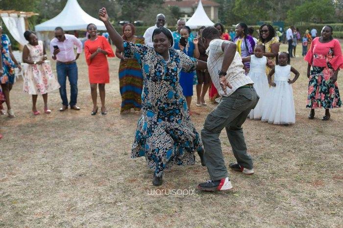 The Perrys wedding by waruisapix naija meets kenya meets scotland a tale of love culture-152