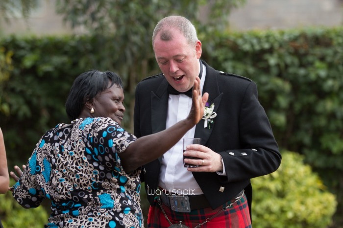 The Perrys wedding by waruisapix naija meets kenya meets scotland a tale of love culture-153