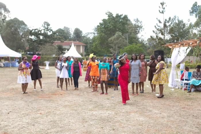 The Perrys wedding by waruisapix naija meets kenya meets scotland a tale of love culture-154