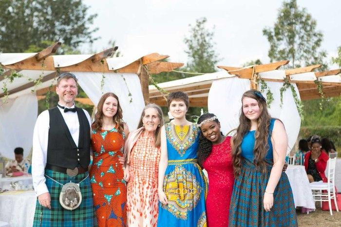 The Perrys wedding by waruisapix naija meets kenya meets scotland a tale of love culture-155