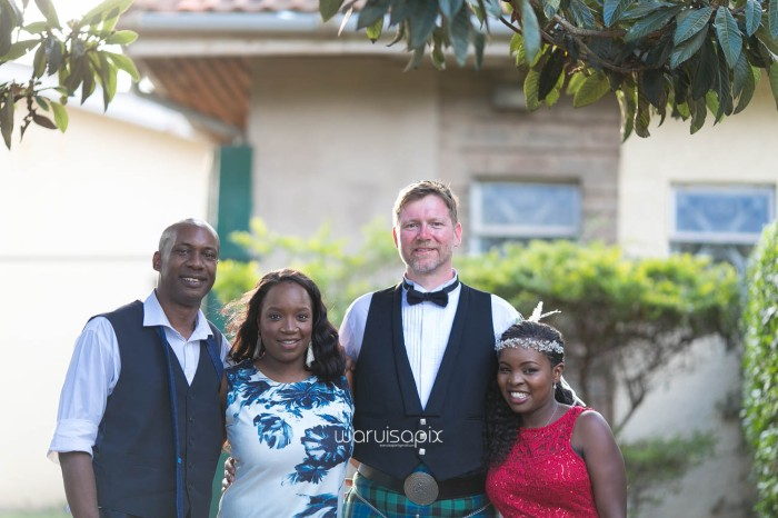 The Perrys wedding by waruisapix naija meets kenya meets scotland a tale of love culture-156