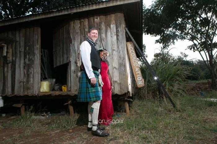 The Perrys wedding by waruisapix naija meets kenya meets scotland a tale of love culture-157