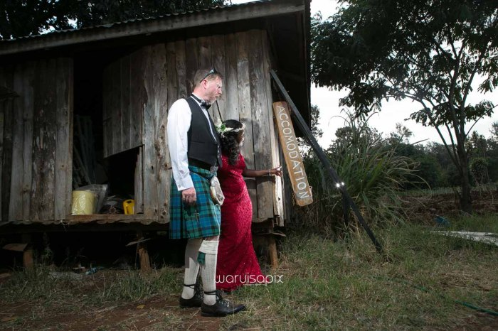 The Perrys wedding by waruisapix naija meets kenya meets scotland a tale of love culture-158