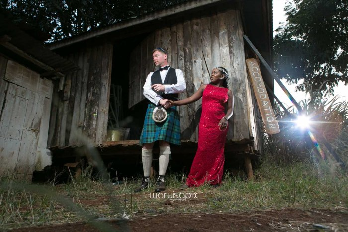 The Perrys wedding by waruisapix naija meets kenya meets scotland a tale of love culture-159