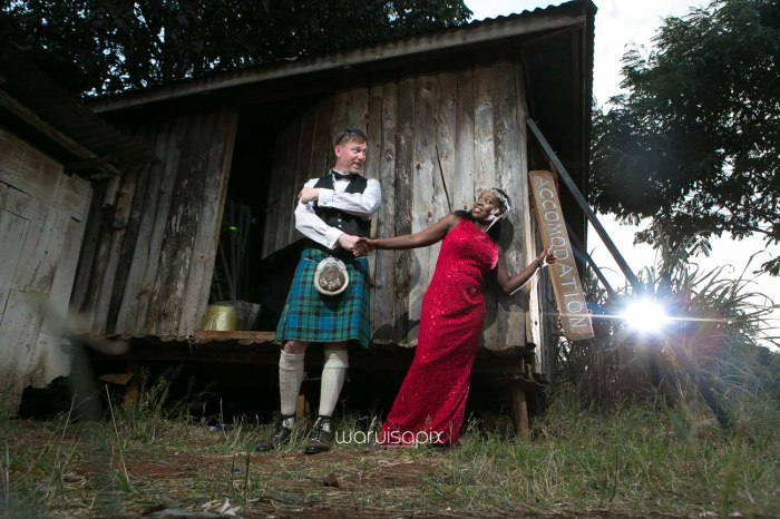 The Perrys wedding by waruisapix naija meets kenya meets scotland a tale of love culture-160