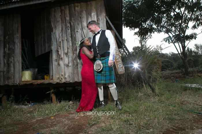 The Perrys wedding by waruisapix naija meets kenya meets scotland a tale of love culture-161