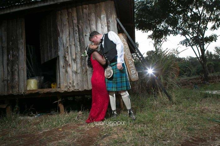 The Perrys wedding by waruisapix naija meets kenya meets scotland a tale of love culture-162