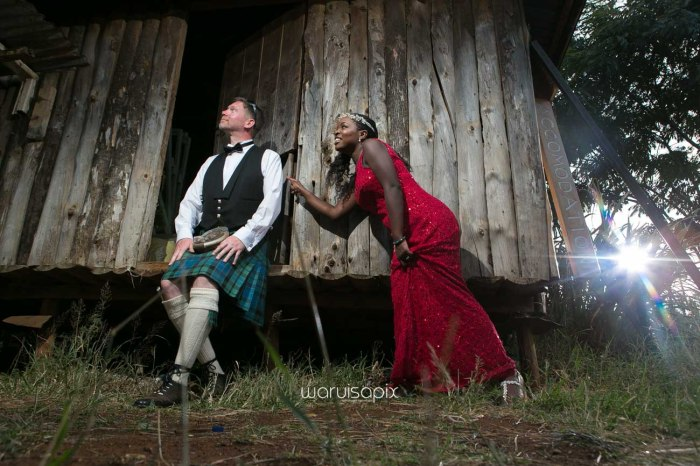 The Perrys wedding by waruisapix naija meets kenya meets scotland a tale of love culture-163