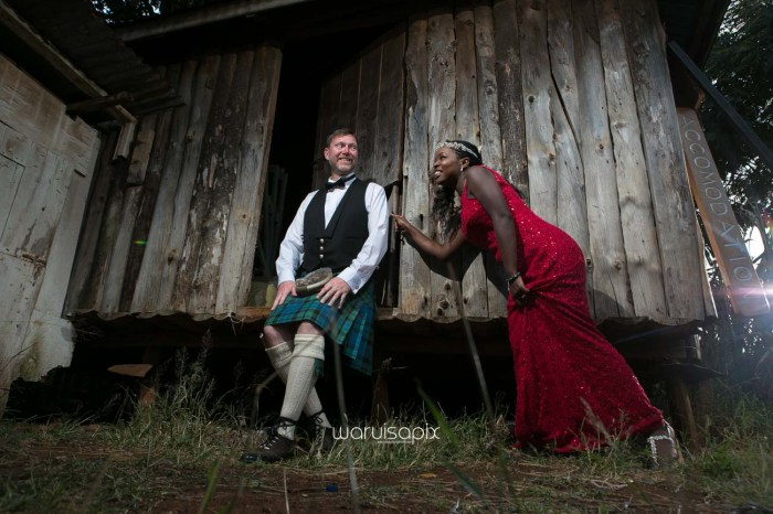 The Perrys wedding by waruisapix naija meets kenya meets scotland a tale of love culture-164