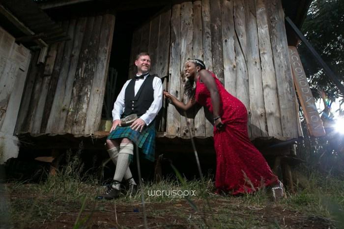 The Perrys wedding by waruisapix naija meets kenya meets scotland a tale of love culture-165