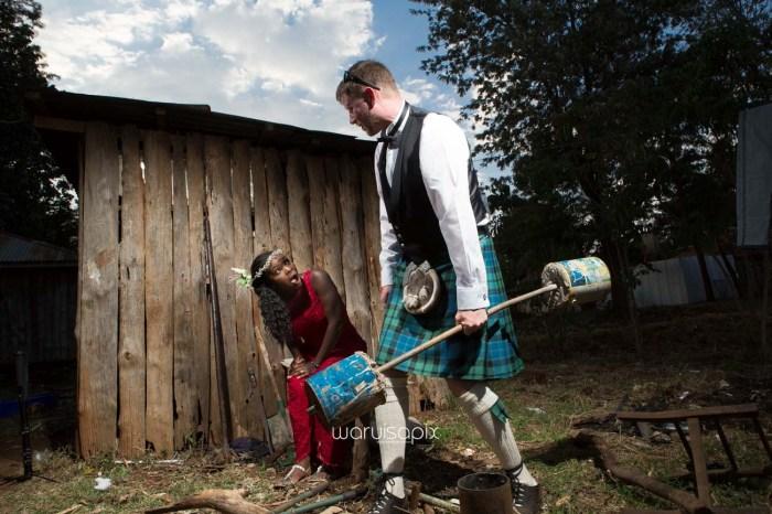 The Perrys wedding by waruisapix naija meets kenya meets scotland a tale of love culture-166